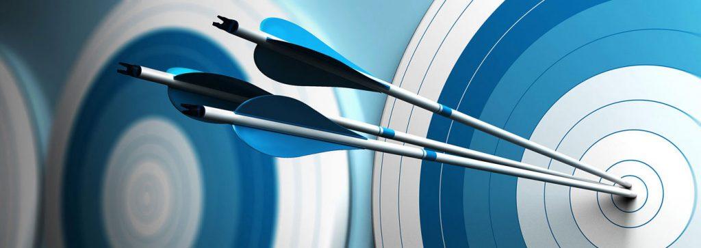 nw_mission-vision-target-bullseye